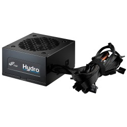 Fortron HYDRO 700W 80PLUS BRONZE 230V