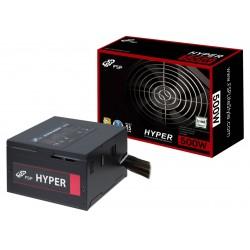 Fortron HYPER S 500, 500W, PCI-E, 85%