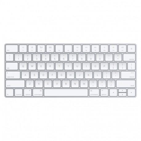 Magic Keyboard - US