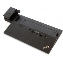 ThinkPad Ultra Dock s 90W zdrojem