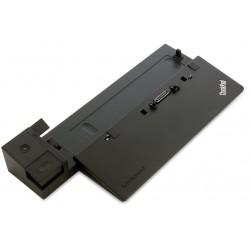 ThinkPad Basic Dock