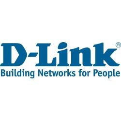 D-Link DWC-2000-AP128-LIC rozšiřující licence