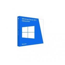 Win Svr Datacntr 2012 x64 Eng 1pk 2 CPU Add OEM