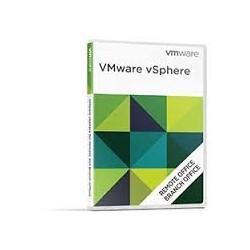 VMw vSphere 6 Remote Off. Branch Off. Std (25VM)