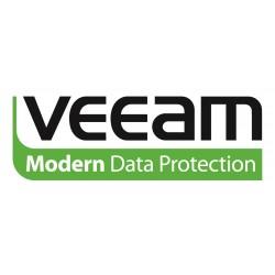 Veeam 2 additional year of maintenance for Ess Std