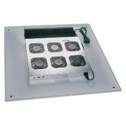 CoolBlastT ,6 vent., termostat