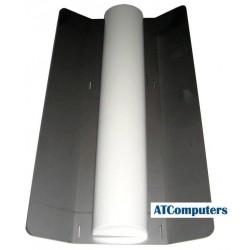 Odrušovač AirMax BaseStation AM-5G16-120, ODR-5G16-120
