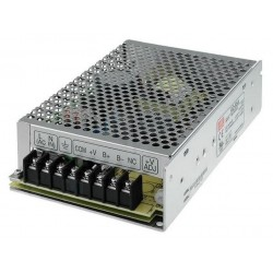 Průmyslový napájecí zdroj 12-14,5V (155W) se zálohovací funkcí