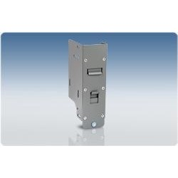 Allied Telesis DIN rail rack mount AT-DINRAIL-010