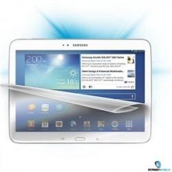 "ScreenShield™ Samsung P5210 10,1"" ochrana displeje"