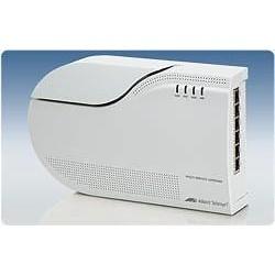Allied Telesis indoor fiber gateway AT-iMG646BD