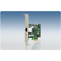 Allied Telesis Gigabit RJ45 PCIe NIC AT-2912T
