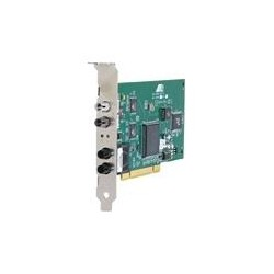Allied Telesis 10FL 100FX PCI NIC AT-2746FX/ST/ST