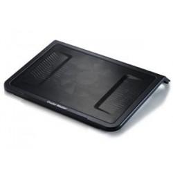 """Coolermaster chladící NotePal L1 7-17"""",16cm fan"""