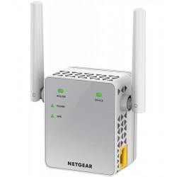 NETGEAR 1PT AC750 WIFI RANGE EXTENDER, EX3700