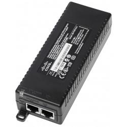 Cisco SB Gigabit PoE Injector 30W, SB-PWR-INJ2-EU