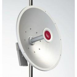 MikroTik mANT30-PA, 5GHz 30dBi antena