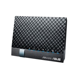 ASUS Dual-B VDSL2/ADSL AC1900 router DSL-AC56U