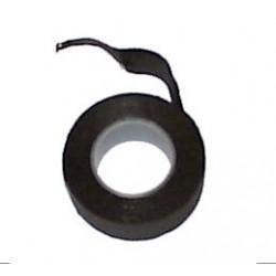 Vulkanizační páska,déka 10m,šířka 25mm