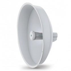 UBNT PowerBeam5 AC ISO 500mm,venkovní,2x27dbi,2pck