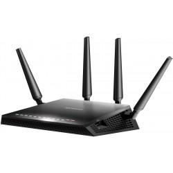 NETGEAR Nighthawk X4S Smart WiFi Router, R7800