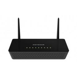 NETGEAR WiFi AC1200 Smart WiFi Router DB, R6220