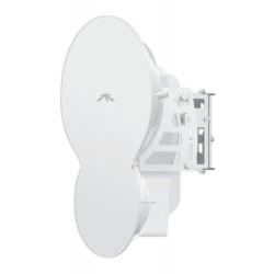 UBNT AirFiber,1.4Gbps+ Backhaul, 24GHz(cena za ks)