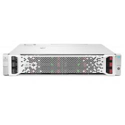 HP D3600 6TB 12G SAS MDL SC 72TB Bndl