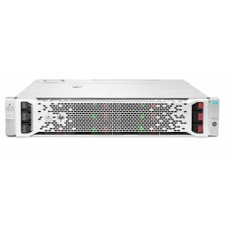 HP D3600 8TB 12G SAS MDL SC 96TB Bndl