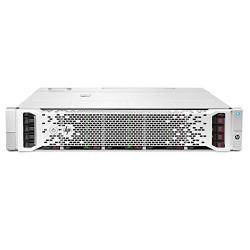 HP D3700 300GB 12G 15K SAS SC 7.5TB Bndl
