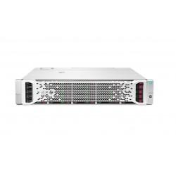 HP D3700 1.8TB 12G 10K SAS SC 45TB Bndl