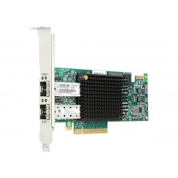 HP SN1100E 16Gb 2P FC HBA