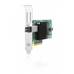 HP 81E 8Gb SP PCI-e FC HBA