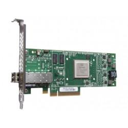 HP SN1000Q 16Gb 1P FC HBA