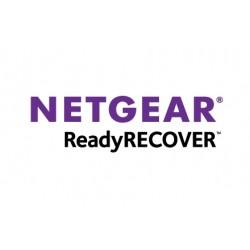 NETGEAR READYRECOVER VIRTSVR 6-PACK 1YR, MRRVIRT6