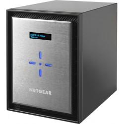 NETGEAR READYNAS 626X, RN626X00-100NES