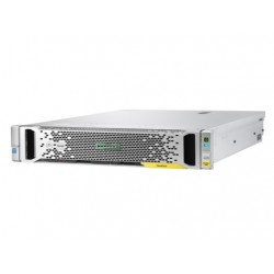 HPE StoreOnce 3540 24TB System