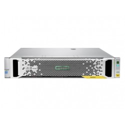 HPE StoreOnce 3520 12TB System