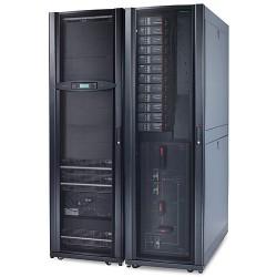 APC Symmetra PX Battery Frame for 400V PX 96/160kW
