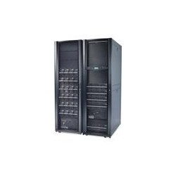 APC Symmetra PX 64kW Scalable to 160kW, 400V