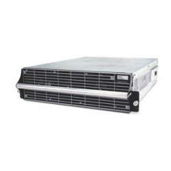APC Power modul SYPM10KH