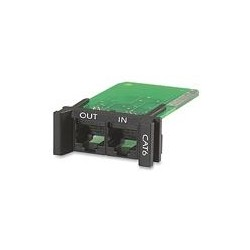 APC Network surge protection modul, CAT6