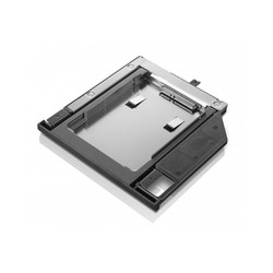 ThinkPad 9.5mm SATA Hard Drive Bay Adapter IV