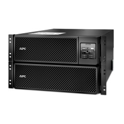 APC Smart-UPS SRT 10000VA RM 230V PROMO 15%
