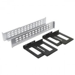 APC Smart-UPS RT Rack Mount Kit
