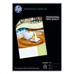 HP Superior Inkjet Paper - doprodej