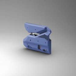 Auto Cutter Spare Blade S902007