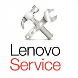 Lenovo SP TP X1/Helix/Yoga na 1r OnSite