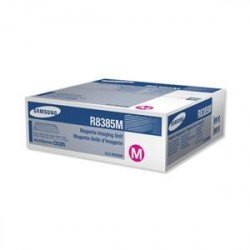 Samsung CLX-R8385M/SEE 30000K Magenta válec