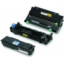 Maintenance Unit pro MX20 M2300